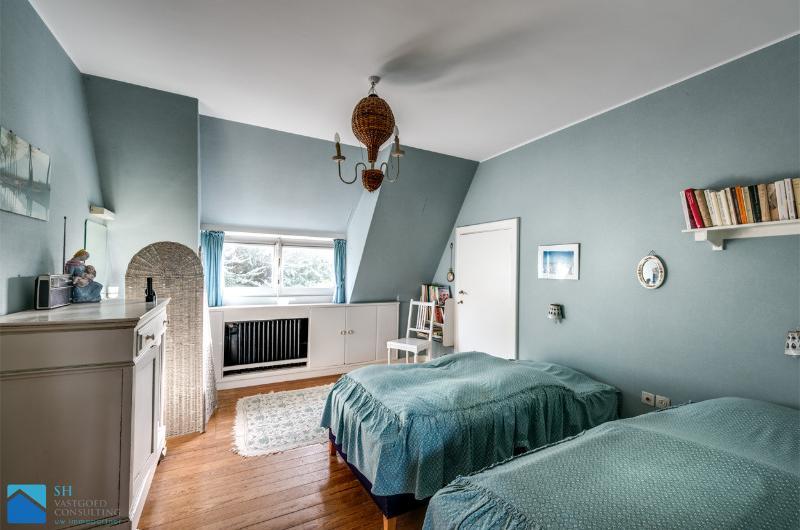 statige villa met perfecte zuid-oriënatie