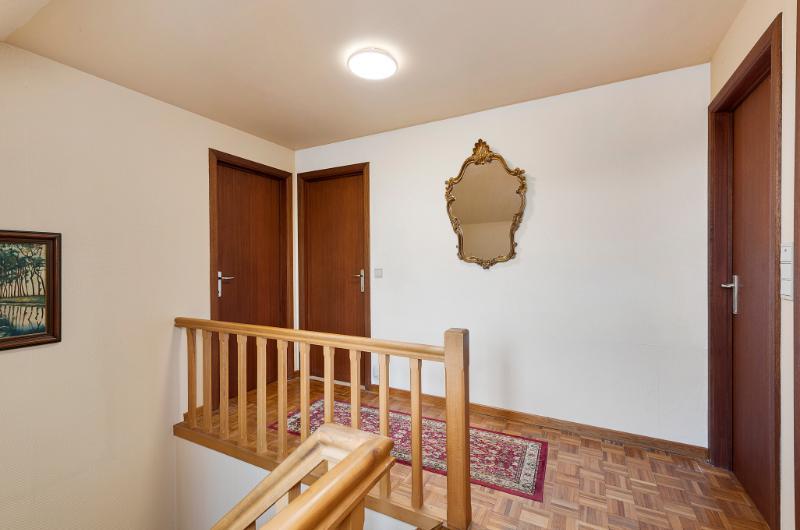 Instapklare villa op 720m2