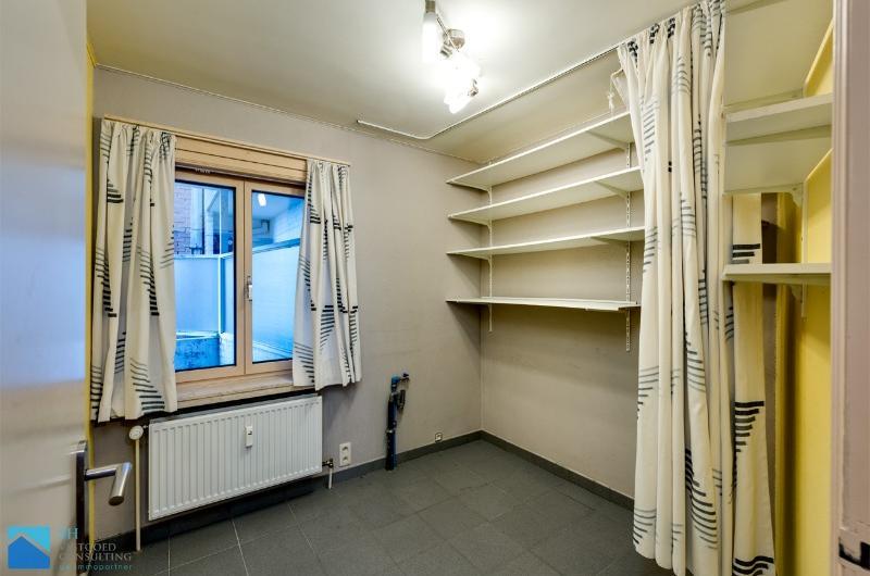 Opgefrist appartement te koop in het centrum van Deinze