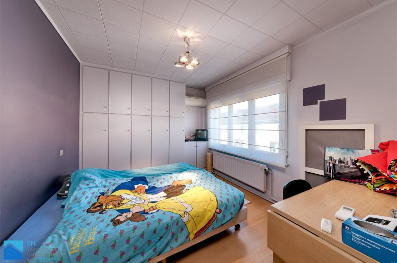 instapklare gezinswoning met rustige ligging