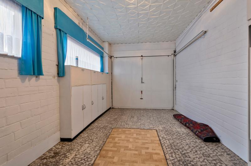 Doe een bod!!! Rustig gelegen bungalow op 1191m2